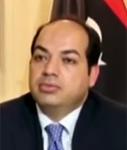 Ahmed Meitig