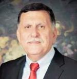 Faez Mustafa Fouzi Alsaraj