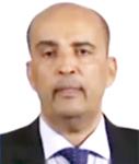 Musa Alkouni