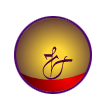 lftz logo