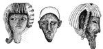 amazight tribes