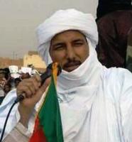 photo of bilal ag sharif