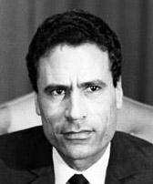 gaddafi in 1973