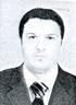 Ali Khalifa Muhammed Al'aisawi