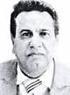 Ehfid Khalifa Ahmed Shaninah