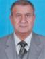Ahmed Shihoub Ibrahim Alwahdi