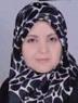 Asmahan Abdulqader Hasen Bela'oun