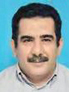 Ism Abdullah Muhammed Aljahani
