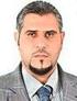 Abdulmuthalib Idris Thabet Hamed