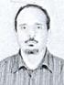 Akram Esa Omar Khalifa
