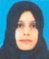 Fatima Ahmed Abdulmajid Omar Karis