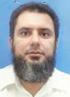 Saleh Abdulkarim Emjahed Efhima