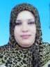 Khadijah Ahmed Aboubaker Alzarouq