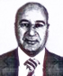 Musbah Miloud Ahmed Albadawi