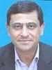 Nasereddin Mahni Ghabashi Muftah