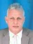 Idris Omran Abdulhadi Adam