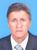 Khalifa Saleh Said  Aldghari