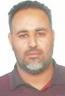 Nureddin Khalid Adam Abdulhamid