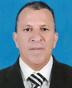 Muftah Athiyah Muhammed Alsha'ari
