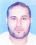 Bader Ali Sulieman Musa
