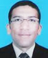 Abdulqader Bashir Abdulqader Hibah