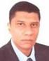 Adam Saleh Adam Busakhra
