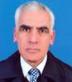 Muhammed Abdulkarim Alra'id