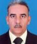 Muhammed Mansour Ali Hnish