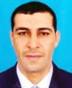 Kamal Albashir Ahmed Aljamel