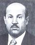Muhammed Alhadi Ali Ben Khalil