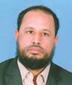 Mustafa Ahmed Abdulali Muhammed