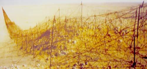 Tobruk World War Two Ii Sites In Tobruq