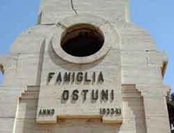 tripoli war cemetery