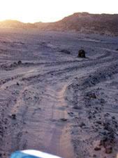 Daraj-Idri-route5