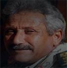 major-general abdulsalam al-obeidi