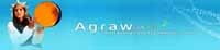 agraw