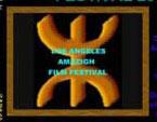 berber film festival