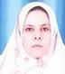 Rabha Abdulsalam Ali Alfurjani