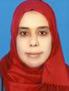 Aziza Kerkrah Omar Abousetta