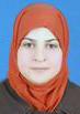 Friha Abdulsalam Mustafa Alhadiri