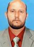 S'aid Khalid Omar Esbaqa
