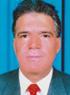 Ibrahim Abdullah Abdulsalam Alzaghid