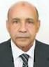 Younis Omar Mansour Fennoush