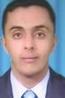 Muhammed Sa'ad Hemmad Saleh