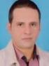 Sa'ad Abdulqader Abdulqader Albadri