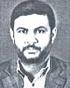 Adnan Fouzi Muhammed Alsha'ab