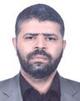 Ibrahim Musbah Alhadi Ali