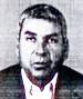 Alsadeq Muhammed Musbah Idris