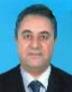 Aboualkhayer Alsha'ab Belkhayer