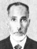 Bashir Ali Sa'ad Alahmar
